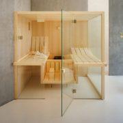 Air-sauna-giakoumakis2
