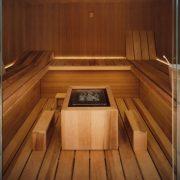 Air-sauna-giakoumakis3