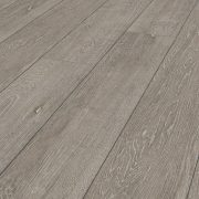 LAMINATE-CITY-LINE-GIAKOUMAKIS-E09-Oak-pebble-grey