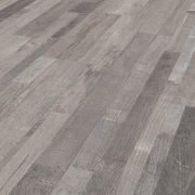 LAMINATE-CITY-LINE-GIAKOUMAKIS-E10-Oak-mix-contrast-grey