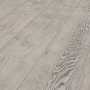 LAMINATE-CITY-LINE-GIAKOUMAKIS-E11-Pine-grey