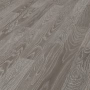 LAMINATE-CITY-LINE-GIAKOUMAKIS-E12-Oak-anthracite