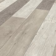 LAMINATE BREEZE LINE