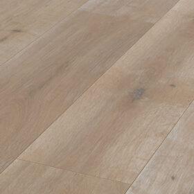 G04 Oak Barber Shop wide plank