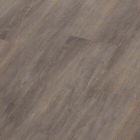 G06 Oak smoky gray wide plank
