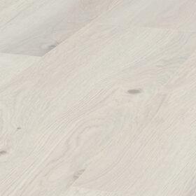 G07 oak alabaster chateau plank