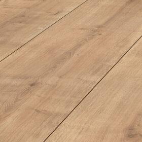 G09 Oak Cumberland light brown chateau plank