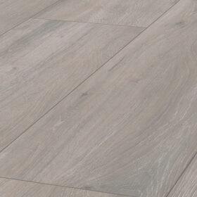 G10 oak silver gray chateau plank