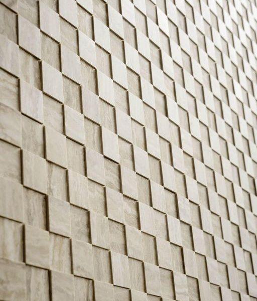 Allmarble Giakoumakis Tiles