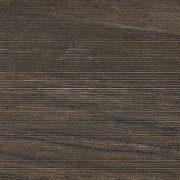Colours-Sequoie_Line-Black-Boole
