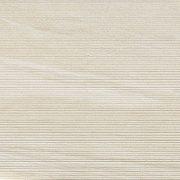 Colours-Sequoie_Line-White-Sherman