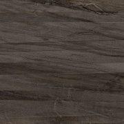 Colours-Sequoie_Wave-Black-Boole