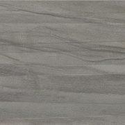 Colours-Sequoie_Wave-Dark-Stagg