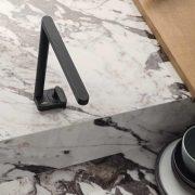 GRANDE MARBLE LOOK CAPRAIA ALUX12MM-Size162x324cm