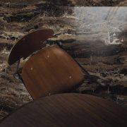 GRANDE MARBLE LOOK FRAPPUCCINO RETTIFICATO LUX Size120x240cm