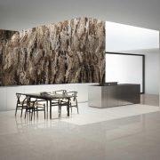 GRANDE MARBLE LOOK FRAPPUCCINO RETTIFICATO and LUX Size120x240cm