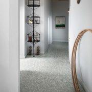GRANDE MARBLE LOOK GHIARA CALCINA POLVERE RT Size120x120cm