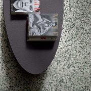 GRANDE MARBLE LOOK GHIARA MINUTA MIX RT Size120x120cm