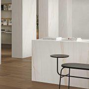 GRANDE MARBLE LOOK LASA RETTIFICATO Size120x240cm