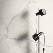 GRANDE MARBLE LOOK STATUARIO RETTIFICATO Size120x240cm