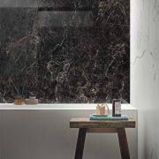 Grande_Marble_Look15