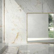 Grande_Marble_Look16