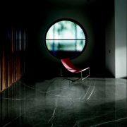 Grande_Marble_Look17