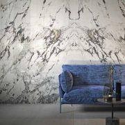 Grande_Marble_Look22