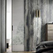 Grande_Marble_Look_Brera03