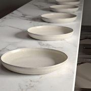 Grande_Marble_Look_Calacatta_Extra10