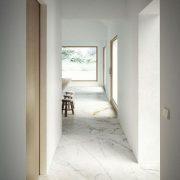 Grande_Marble_Look_Golden_White06