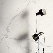 Grande_Marble_Look_Statuario07