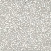 Marazzi_Ghiara_Calcina Polvere-Size120x120cm