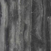 Marazzi_Grande_Marble_Look_Brera Grey-Size120x120cm-120x240cm-160x320cm-162x324cm