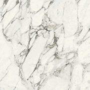 Marazzi_Grande_Marble_Look_Calacatta Extra-Size120x120cm-160x320cm-162x324cm