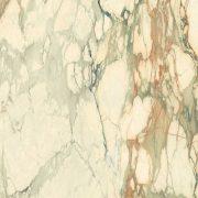 Marazzi_Grande_Marble_Look_Calacatta Vena Vecchia-Size160x320cm-162x324cm