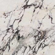 Marazzi_Grande_Marble_Look_Capraia-Size120x120cm-120x240cm-160x320cm-162x324cm