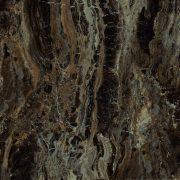 Marazzi_Grande_Marble_Look_Frappuccino-Size120x120cm-120x240cm-120x278cm-160x320cm