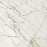 Marazzi_Grande_Marble_Look_Golden White-Size120x120cm-120x240cm-120x278cm-160x320cm-162x324cm