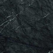Marazzi_Grande_Marble_Look_Grigio Carnico-Size160x320cm-162x324cm