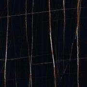 Marazzi_Grande_Marble_Look_Sahara Noir-Size160x320cm