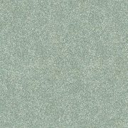 Marazzi_Grande_Marble_Look_Terrazzo Grey-Size160x320cm