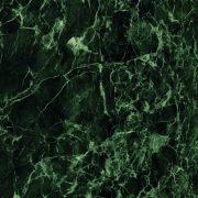 Marazzi_Grande_Marble_Look_Verde Aver-Size160x320cm