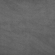 Silver-Stone-Graphite-Mix1