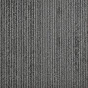Silver-Stone-Graphite-Riga-Dritta1