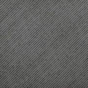 Silver-Stone-Graphite_Riga-Diago1