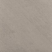 Silver-Stone-Greige-Riga-Diago1