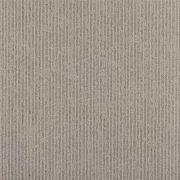 Silver-Stone-Greige-Riga-Dritta1