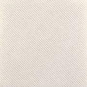 Silver-Stone-Ivory-Riga-Diago1