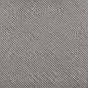 Silver-Stone-Silver-Riga-Diago1